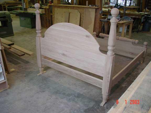 Furniture9