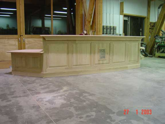 SpecialtyProjects13