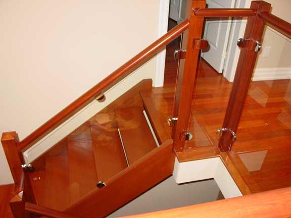 Stairs37b