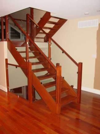 Stairs38b