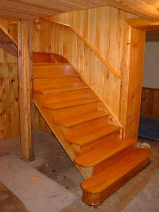 Stairs39