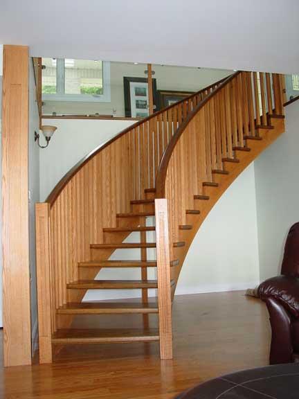Stairs49bc