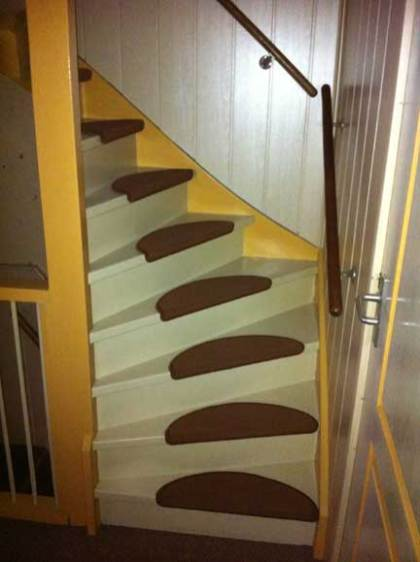 Stairs61
