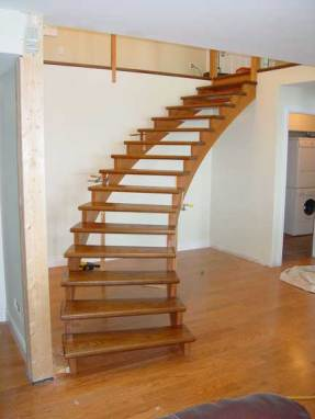 Stairs68