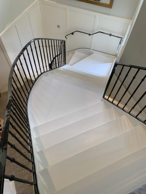 IMG_9274_staircases5