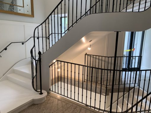 IMG_9283_staircases6