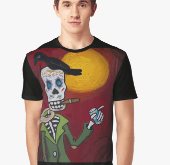 deadbro-graphicrb