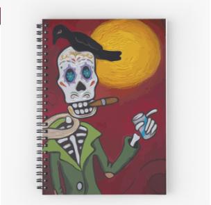 deadbro-notebookrb