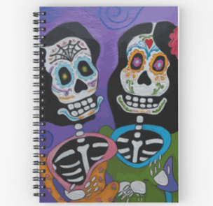 les-femmes-notebookrb