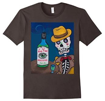 los-muertos-absinthe-slate