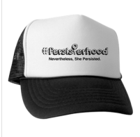 persisterhoodblackcappc