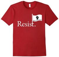 resistance-flag-blm-white-cranberry