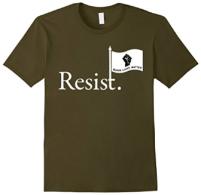 resistance-flag-blm-white-olive