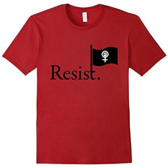 resistflagfemcranberry