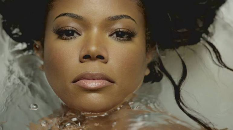 Being Mary Jane - 001