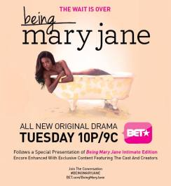 Being Mary Jane - 2014 - 002