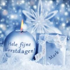 Kaartje Kerstmis (1)