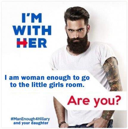womanenough4hillary