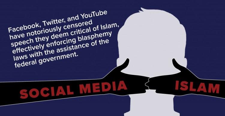AFLC censorship banner