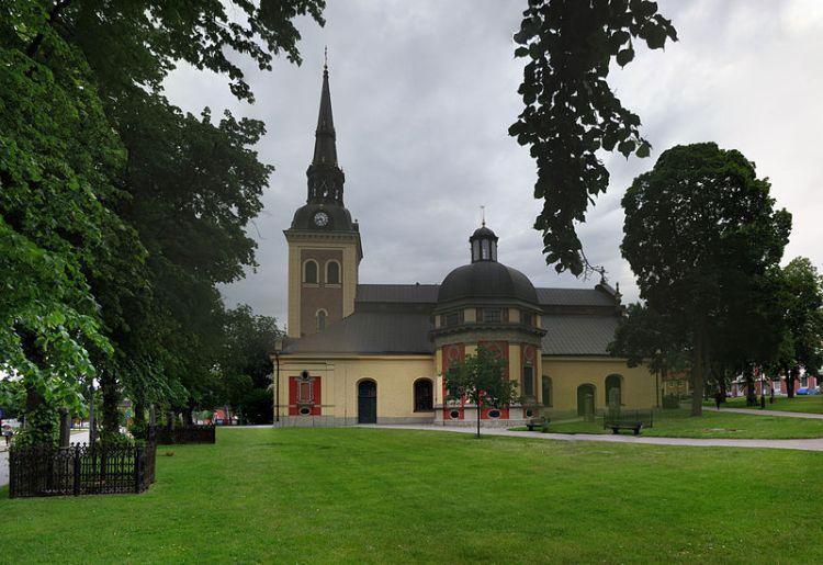 800px-sta_ragnhilds_kyrka