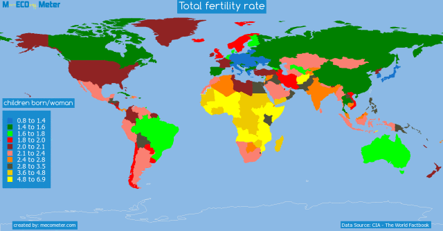 total-fertility-rate-factbook