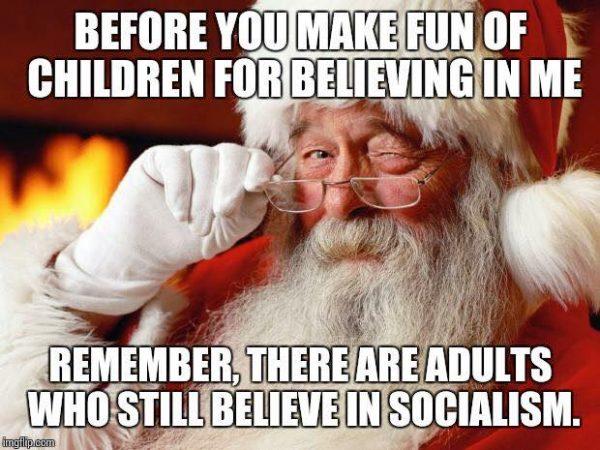 socialist-santa