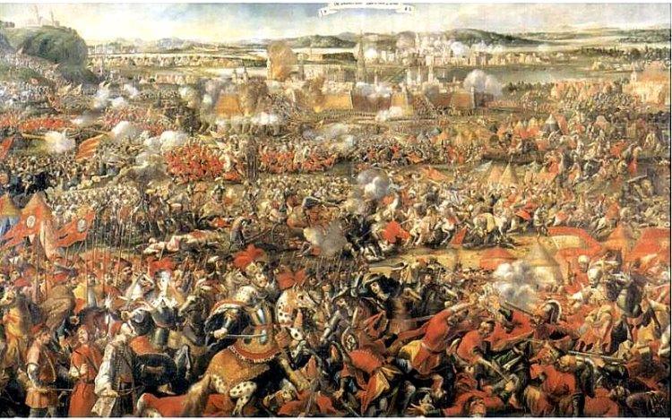 battle_of_vienna_1683