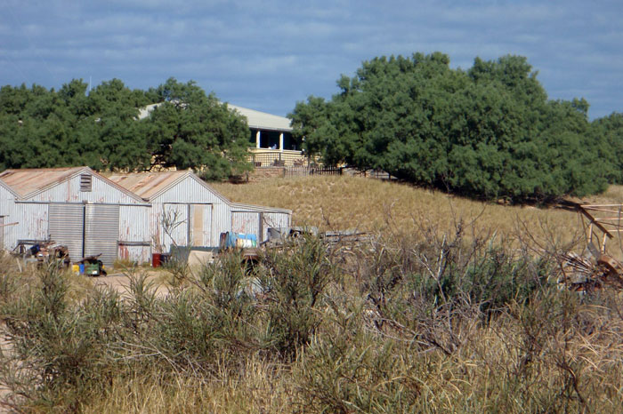 ninglaoo-station-homestead