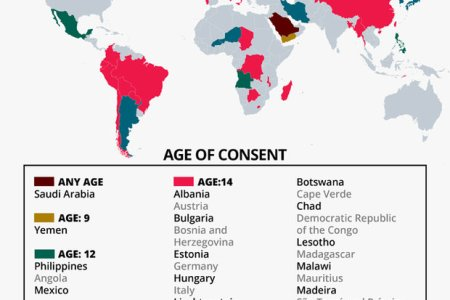 Italy age of consent sex — photo 1