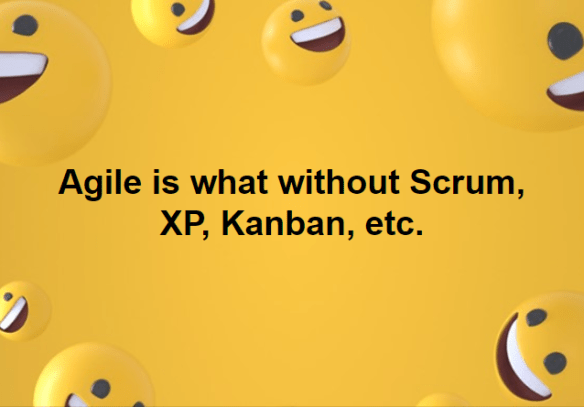 AgileIsWhatWithoutScrum.png