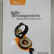 17-Agile Retrospectives