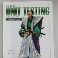 19-The Art Of Unit Testing