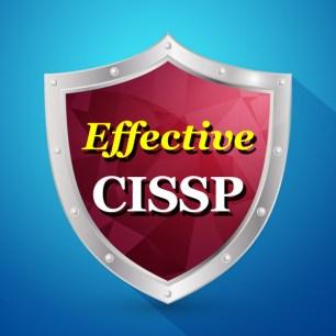 0903N-CISSP-社團封面S