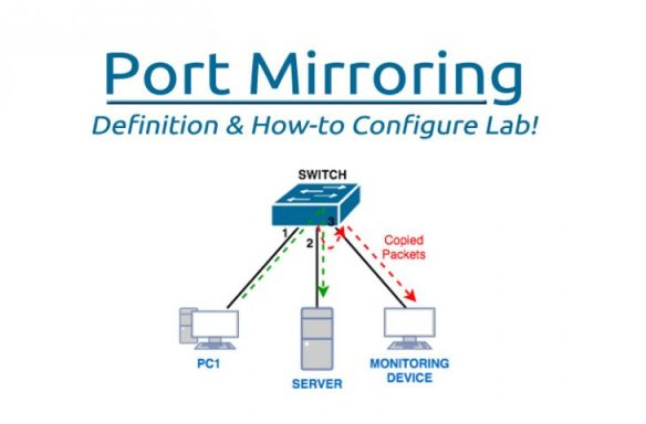 port-mirroring-explanation-and-howto-tutorial-and-lab-730x480-1