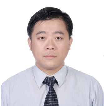 WUSON總教練 卓建全 (Steven Cho), CISSP, CEH, CHFI, PMP