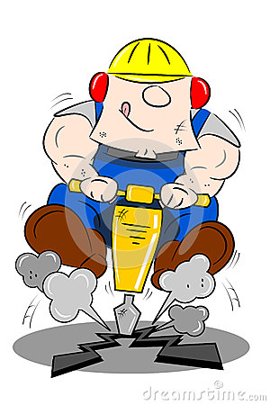 workman01