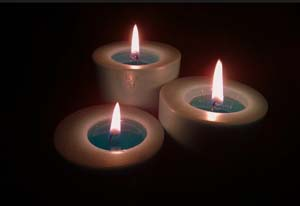 candles01