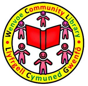 librarylogo
