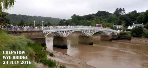wye-bridgesm