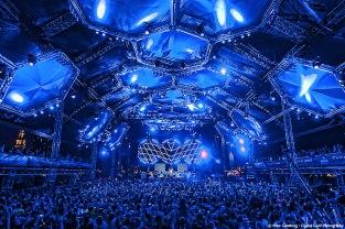 ultra-music-festival2
