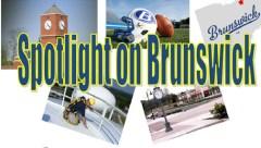 spotlight brunswick banner