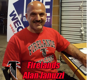 Firelands Alan Januzzi copy