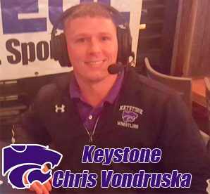 keystone-chris-vondruska