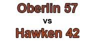 phoenix-hawks
