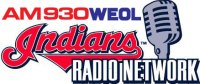 weolradio-network-logo