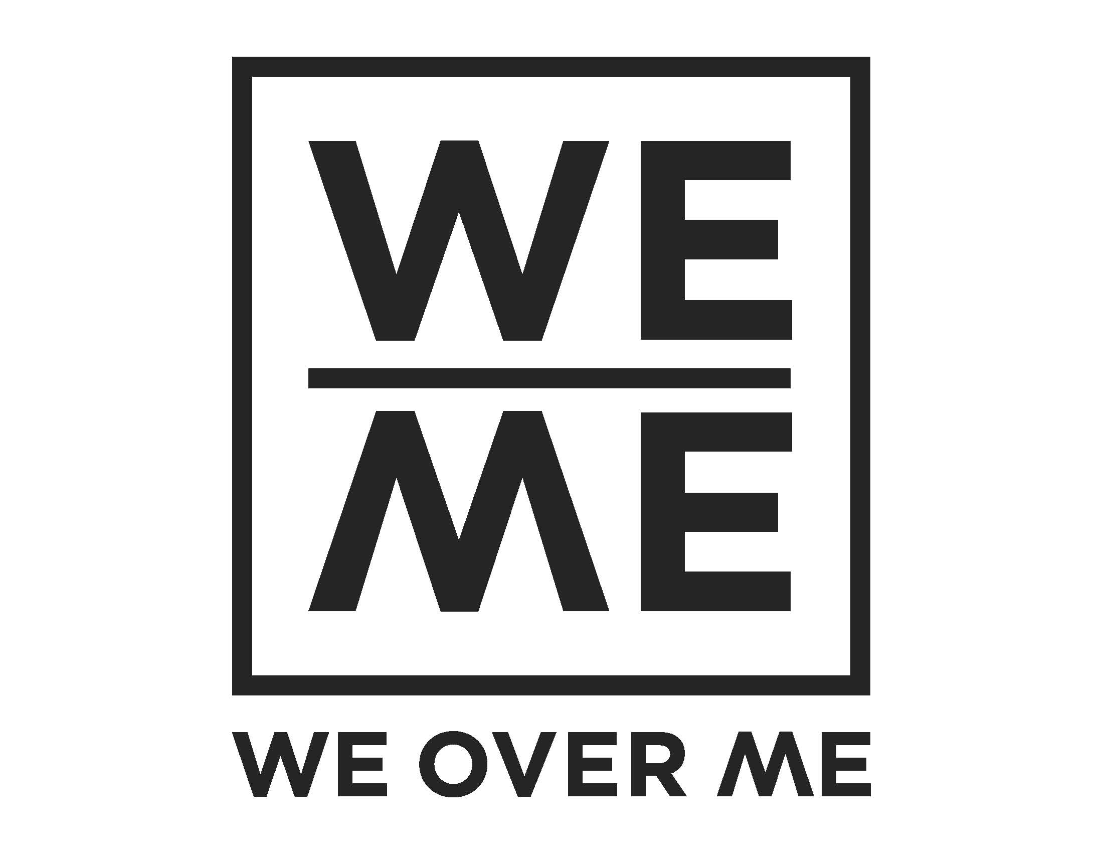 Weover Me