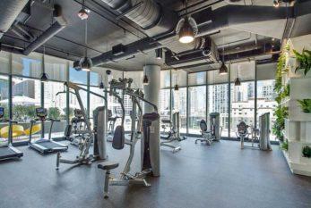 Brickell_Heights_Fitness_Center_1