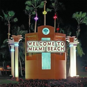 best nightlife in miami