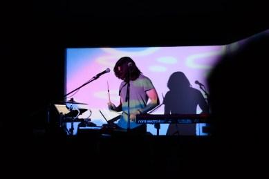 We Own The Nite NYC_Big_Wild_Mercury_Lounge_NYC_04.28.2016-3888