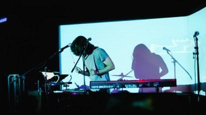 We Own The Nite NYC_Big_Wild_Mercury_Lounge_NYC_04.28.2016-3921